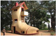 shoe house mumbai